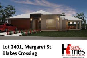 2401 Margaret Street, Blakeview, SA 5114