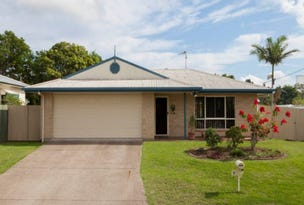 8 Richmond Lane, Maryborough, Qld 4650