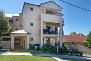 14/36-38  Loftus Street, Wollongong, NSW 2500