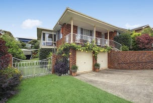 32 Yarramundi  Road, Port Macquarie, NSW 2444