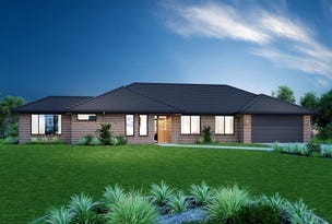 Lot 1 Nash's Road, Rutherglen, Vic 3685