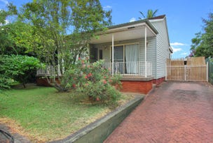 24 Thomas Kelly Crescent, Lalor Park, NSW 2147