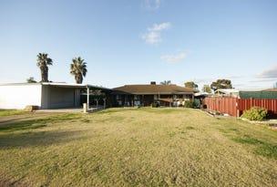 249 Lagoon Street, Deniliquin, NSW 2710