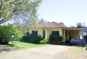 52 Horsley Drive, Revesby, NSW 2212