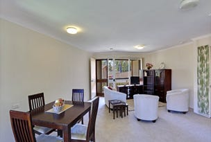 6/15 Bias Avenue, Bateau Bay, NSW 2261