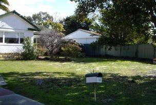 44 Bateman Road, Mount Pleasant, WA 6153