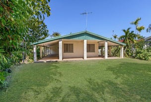 Leanyer, address available on request