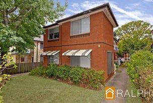 6/8 Willeroo St, Lakemba, NSW 2195