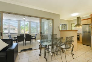 810/2 Greenslopes Street, Cairns North, Qld 4870