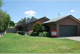 11 Keamy Court, Barooga, NSW 3644