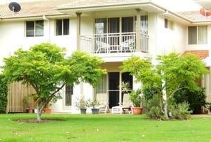 24/8123 Magnolia Gardens Court, Hope Island, Qld 4212