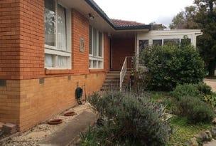 17 Goulburn Street, Macquarie, ACT 2614