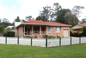 28 Ebury Road, Bundanoon, NSW 2578