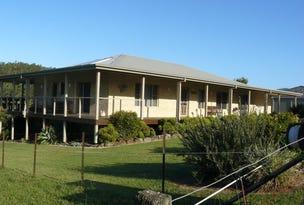 11 O'Dells Road, Donnellyville, Macksville, NSW 2447