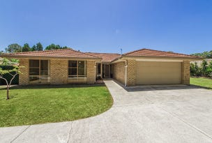 9 Pelican Parade, Jacobs Well, Qld 4208
