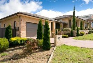 27 Balcombe Street, Jerrabomberra, NSW 2619