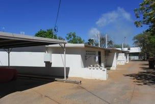 Unit 1/113 Webb Street, Mount Isa, Qld 4825