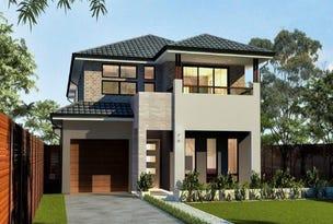 Lot 137 Baw Baw Avenue, Minto, NSW 2566