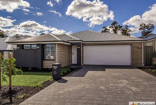 18 Tetbury Way, Wellard, WA 6170