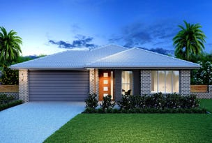 Lot 58 Cardomon Crescent, Glenvale, Qld 4350