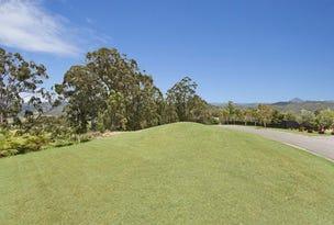 66 Musgrave Drive, Yandina Creek, Qld 4561