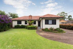 1 Bayview Crescent, Taree, NSW 2430