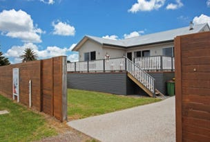 211 Dutton Wy, Portland, Vic 3305