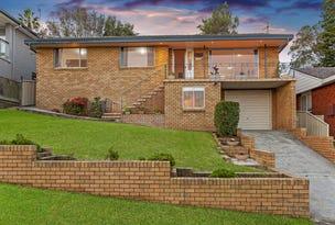 11 Braemar Drive, Wamberal, NSW 2260