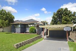 11 Burrendong Road, Leumeah, NSW 2560