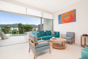 71/19-37 St Crispins Avenue, Port Douglas, Qld 4877