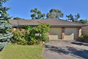 12 Casuarina Street, Lithgow, NSW 2790