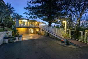 1 Harbour Street, Yamba, NSW 2464