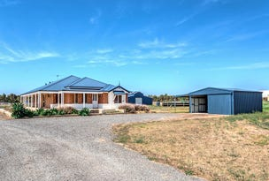 20 Echoveld Close, Mardella, WA 6125
