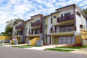 6A Hanworth Street, East Brisbane, Qld 4169