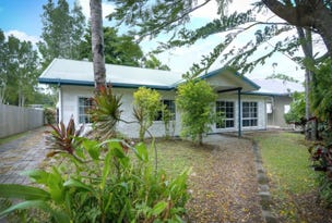10 Jirimandi Close, Wonga Beach, Qld 4873