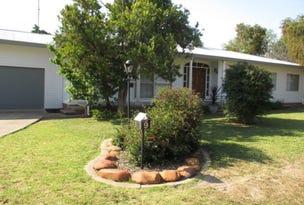 9 Simpson Avenue, Coonamble, NSW 2829
