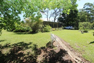 36 Springhill Road, Coopernook, NSW 2426