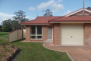 2/19 Schank Drive, Metford, NSW 2323