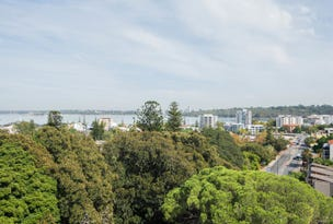 7/146 Mill Point Road, South Perth, WA 6151