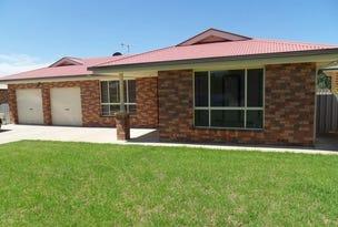 5 Wonkana Street, Wagga Wagga, NSW 2650