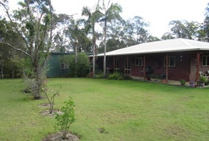 214 Burragan Road, Coutts Crossing, NSW 2460
