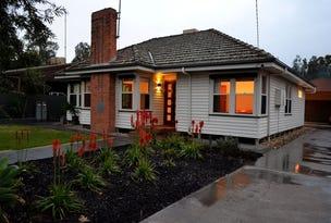 467 George Street, Deniliquin, NSW 2710