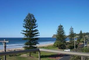 10/45 Pacific Parade, Lennox Head, NSW 2478