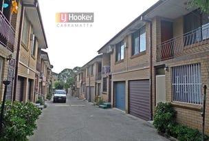 Unit 7/61-63 Hughes Street, Cabramatta, NSW 2166
