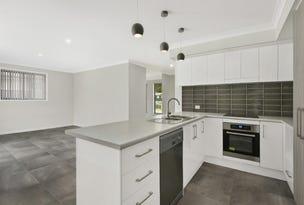 Lot 1 Cnr The Binnacle & Kemp Street, Port Macquarie, NSW 2444