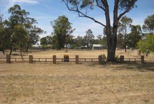 4060 Bribbaree Road, Bribbaree, NSW 2594