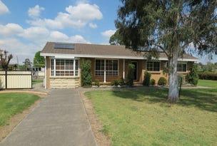 169 Grange Avenue, Schofields, NSW 2762