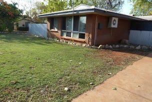 45 Acacia Drive, Katherine, NT 0850