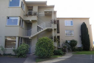 2/13 Beechworth Road, Sandy Bay, Tas 7005