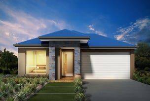 2803 Lachie Grove, Point Cook, Vic 3030